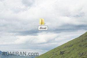 dload