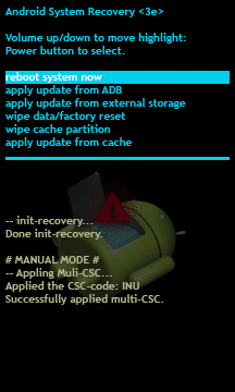 samsung-recovery-2