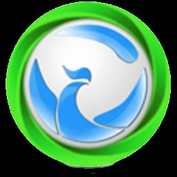 دانلود PhoenixSuit نرم افزار فونیکس آخرین نسخه v1 10 - رام ایران