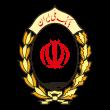رمز پویا بانک ملی
